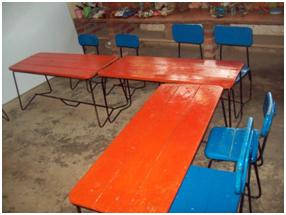classroomnow1