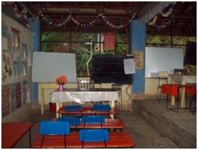 classroomnow2