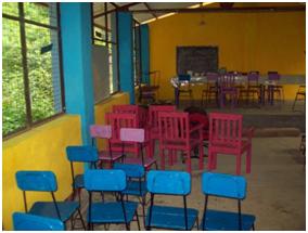 classroomnow3