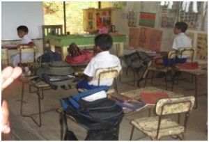 classroomvefore1