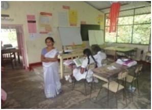classroomvefore2