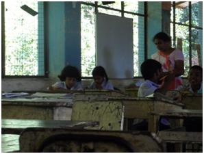 classroomvefore3